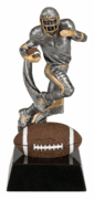 Motion Xtreme (700 Series) Trophies - Football - Click to enlarge