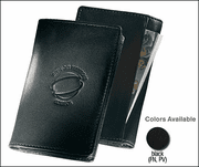Multi-Function Note Organizer - Click to enlarge