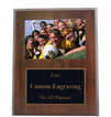 Photo Plaques (Engraved)