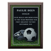 Photo Sport Plaques - Click to enlarge