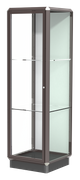 Prominence Tower Display Case - Click to enlarge