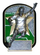 Rock N Jox Trophy - Soccer (Male) - Click to enlarge