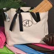 Smart Gal Avery Tote - Click to enlarge