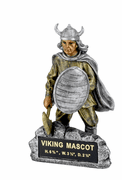Viking Trophy - Click to enlarge
