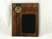 Boys & Girls Clubs Of America Plaque - Click to enlarge