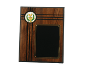 Outstanding Fundraiser Plaque - Click to enlarge