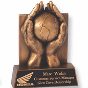Wide World Trophies - Click to enlarge