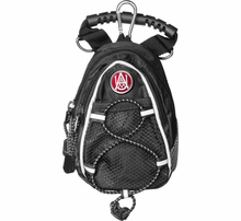 Alabama A&M Bulldogs Bags & Backpacks