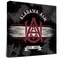 Alabama A&M Bulldogs Home & Office