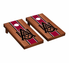 Alabama A&M Bulldogs Tailgating Gear