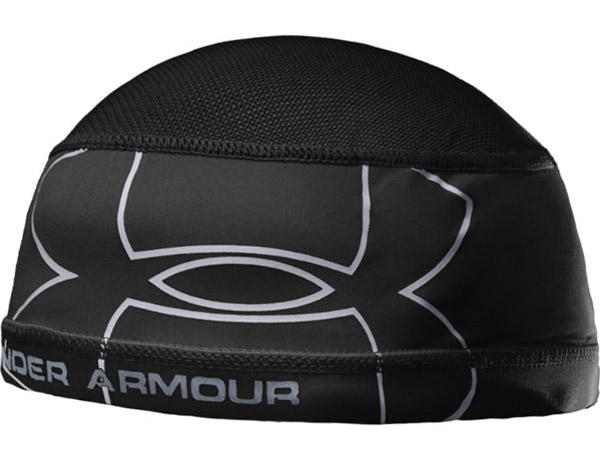29e4f5d50b4 ... clearance all under armour skull caps de643 ccead