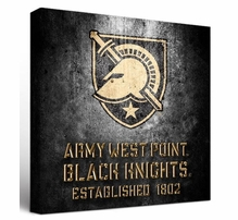 Army Black Knights Photos & Wall Art