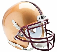Boston College Eagles Collectibles