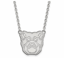 Butler Bulldogs Watches & Jewelry