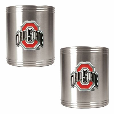 College Coozies