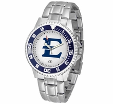 East Tennessee State Buccaneers Watches & Jewelry