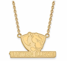 Eastern Illinois Panthers Watches & Jewelry