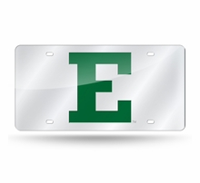 Eastern Michigan Eagles Car Accessories