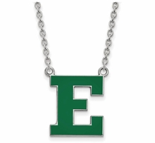 Eastern Michigan Eagles Watches & Jewelry