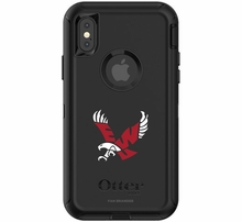 Eastern Washington Eagles Accessories