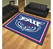 Florida Atlantic Owls Home & Office