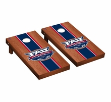 Florida Atlantic Owls Tailgating Gear