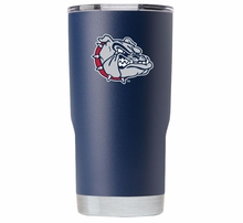 Gonzaga Bulldogs Kitchen & Bar