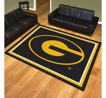 Grambling State Tigers Home & Office