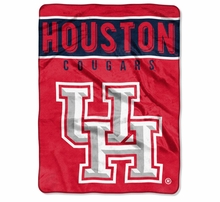 Houston Cougars Bed & Bath