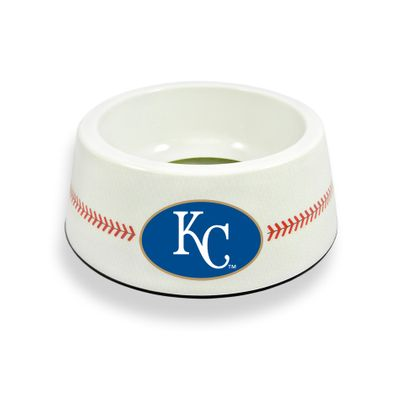 Kansas City Royals Pet Supplies