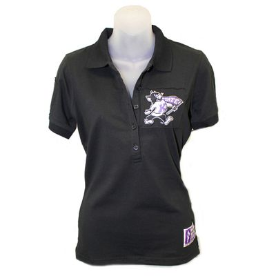 Kansas State Wildcats Apparel