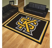 Kennesaw State Owls Home & Office