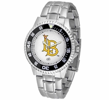Long Beach State 49ers Watches & Jewelry