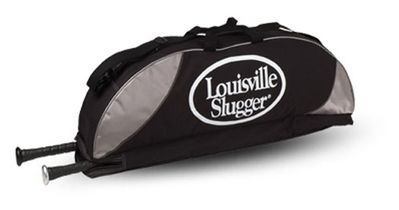 Louisville Baseball / Softball Equipment Bags
