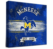 McNeese State Cowboys Home & Office