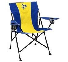McNeese State Cowboys Tailgating Gear