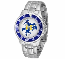 McNeese State Cowboys Watches & Jewelry