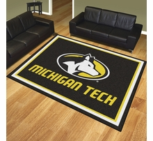 Michigan Tech Huskies Home & Office