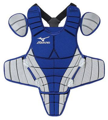 Mizuno Baseball Catchers Gear