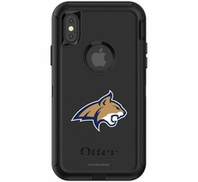 Montana State Bobcats Accessories