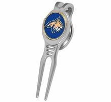 Montana State Bobcats Golf Accessories