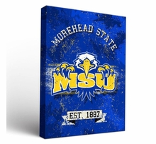 Morehead State Eagles Home & Office