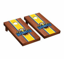 Morehead State Eagles Tailgating Gear