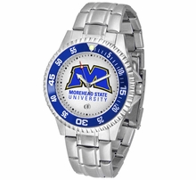 Morehead State Eagles Watches & Jewelry
