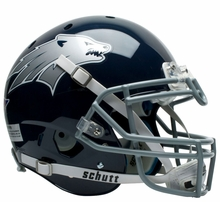 Nevada Wolf Pack Collectibles