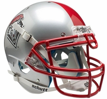 New Mexico Lobos Collectibles