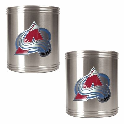 NHL Coozies