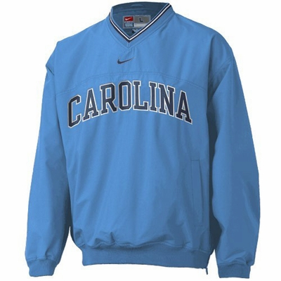 North Carolina Tar Heels Football Jerseys & Apparel