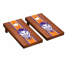 Northwestern State Demons Tailgating Gear