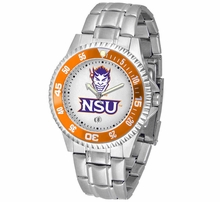 Northwestern State Demons Watches & Jewelry